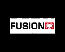 fusion sportstøj
