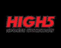 high5 energiprodukter