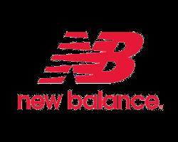 new balance sportsudstyr