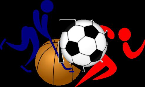 udstyr til sport
