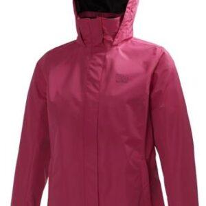 d2a423b7 Regntøj | Køb regntøjet online til rigtig gode priser | Guide til ...