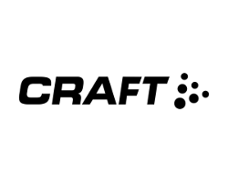 craft sportsudstyr