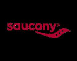 saucony sportssko