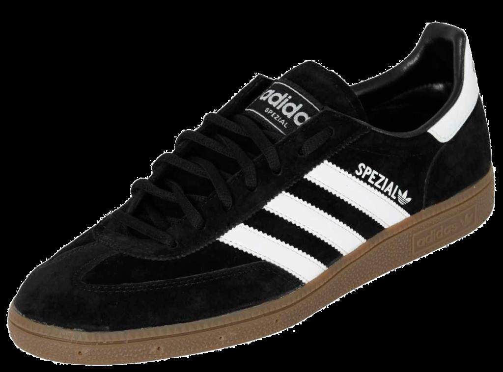 sort Adidas Handball Spezial