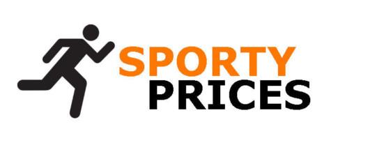 Sammenligning af priser på Salomon Trail løbesko
