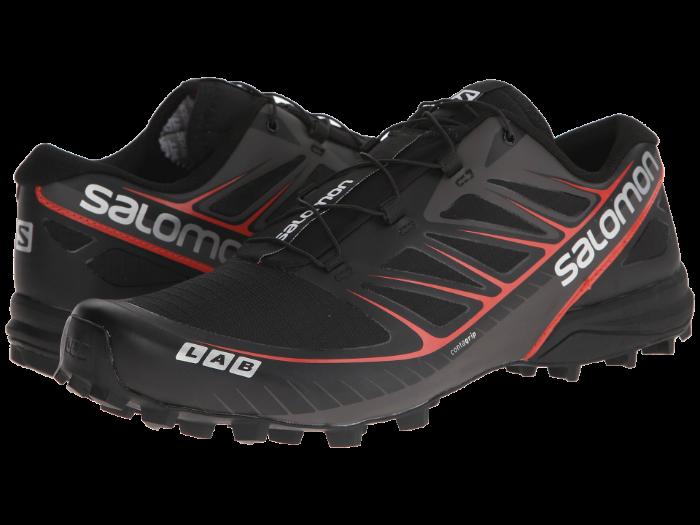 salomon-speedcross-s-lab