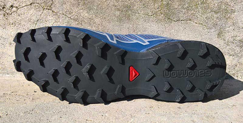 salomon-speedcross4-saal