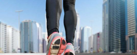 GRATIS DOWNLOAD: Hvor hurtig løber jeg? Hvad bliver min sluttid?