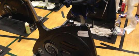 Guide til spinning: Fordele og ulemper ved spinning