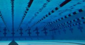 Er svømning en undervurderet sport?
