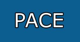 Pacetabel | Beregn sluttid og hastighed
