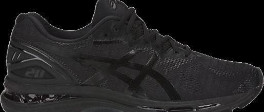 Asics Gel Nimbus 20 | Vi har kigget nærmere på skoen