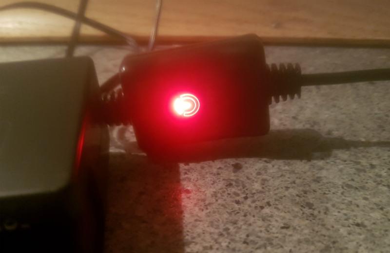 batterier til varmesokker